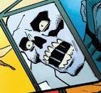 Johann Shmidt (Earth-94535) from Deadpool The End Vol 1 1 001.jpg