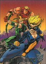 Judgment League Avengers (Earth-9602) from Amalgam Comics (Trading Cards) 0003.jpg