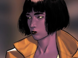 Kara Killgrave (Earth-616)