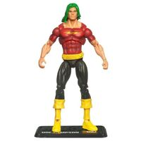 Leonard Samson (Earth-616) from Marvel Universe (Toys) Series 3 Wave XII 0001.jpg