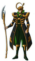 Loki Laufeyson (Earth-14042) 001.png