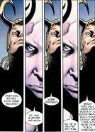Loki Laufeyson (Earth-616) from Thor Vol 3 12 0007