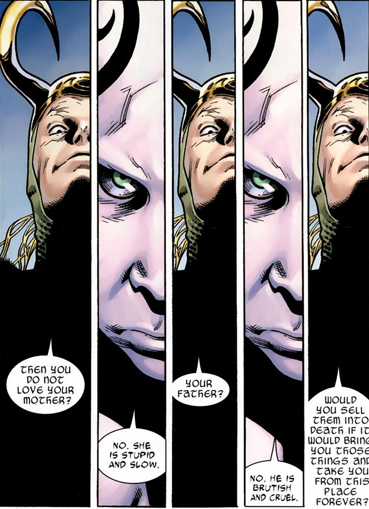 Loki Laufeyson (Earth-616) from Thor Vol 3 12 0007.jpg