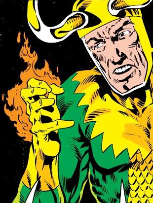 Loki Laufeyson (Earth-841047)