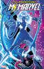 Magnificent Ms. Marvel Vol 1 9 Second Printing Variant.jpg