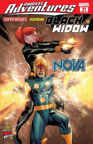 Marvel Adventures Super Heroes Vol 1 21.jpg