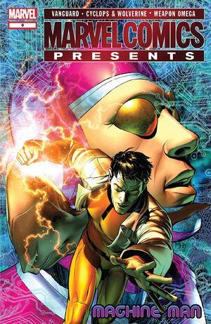 Marvel Comics Presents Vol 2 8.jpg
