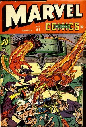 Marvel Mystery Comics Vol 1 61.jpg