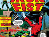 Marvel Premiere Vol 1 23