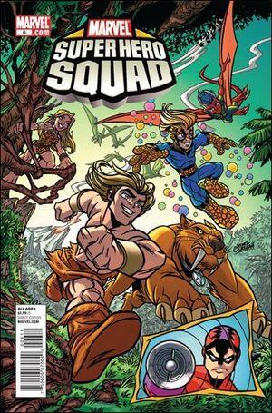 Marvel Super Hero Squad Vol 2 6.jpg
