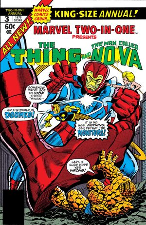 Marvel Two-In-One Annual Vol 1 3.jpg