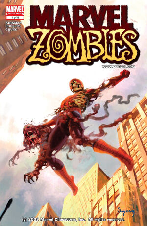 Marvel Zombies Vol 1 1.jpg