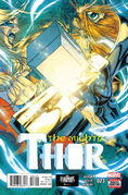 Mighty Thor Vol 3 23