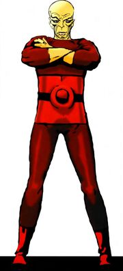 Molyb (Earth-616) from All-New Official Handbook of the Marvel Universe A to Z Vol 1 7 0001.jpg