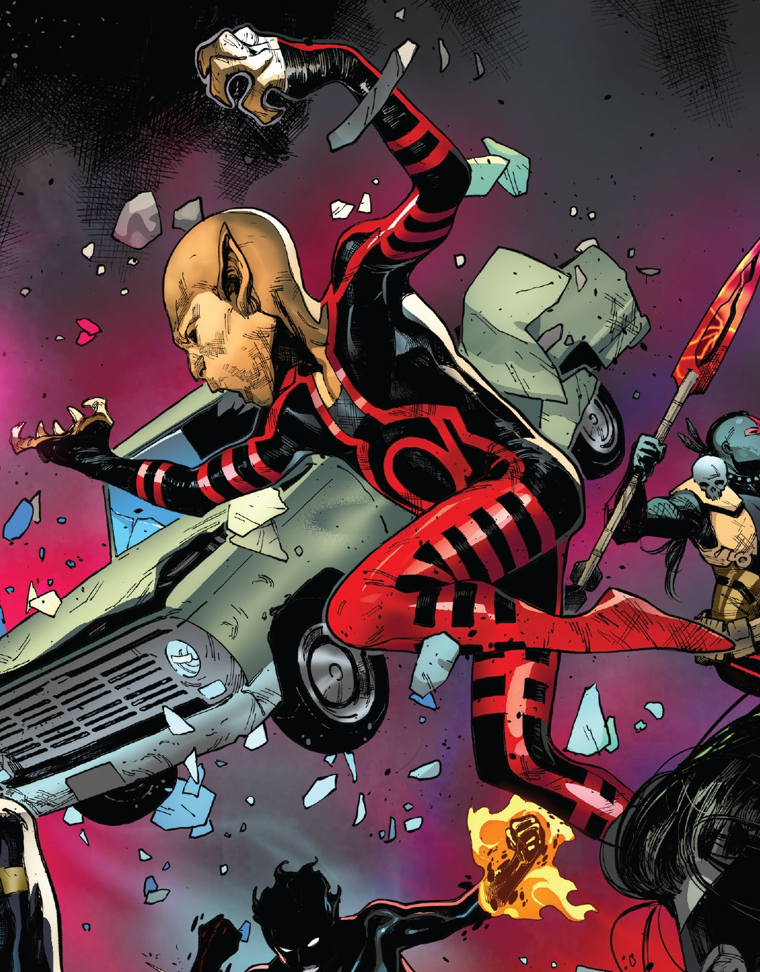 Molyn (Earth-616) from Avengers Vol 1 681 001.jpg
