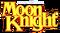 Moon Knight Vol 2 Logo.png