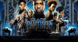 Movie - Black Panther.jpg