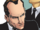 Mr. Beckham (Earth-616)