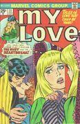 My Love Vol 2 35