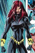 Natalia Romanova (Earth-616) from Thunderbolts Vol 1 9 001