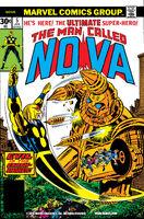 Nova Vol 1 5