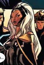 Ororo Munroe (Earth-616) from Avengers vs. X-Men Vol 1 11.jpg