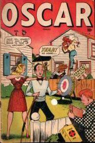 Oscar Comics Vol 1 4.jpg