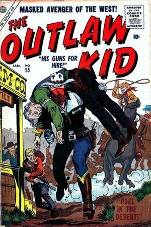 Outlaw Kid Vol 1 15.jpg