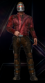 Peter Quill (Earth-TRN012) from Marvel Future Fight 004