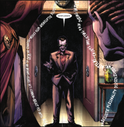 Profile (Earth-616) from Vengeance of the Moon Knight Vol 1 2 001.png