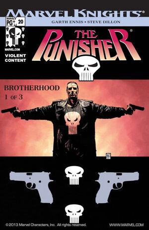 Punisher Vol 6 20.jpg