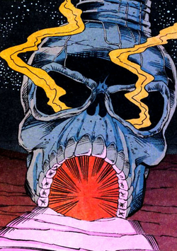 Realm of Death from Marvel Comics Presents Vol 1 108 001.png