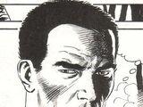 Remo Williams (Earth-616)