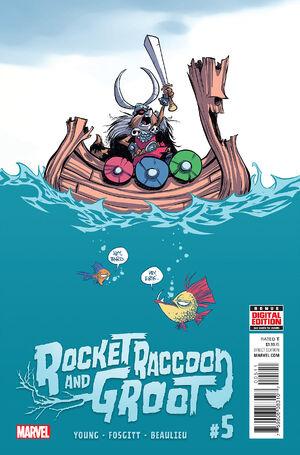 Rocket Raccoon and Groot Vol 1 5.jpg