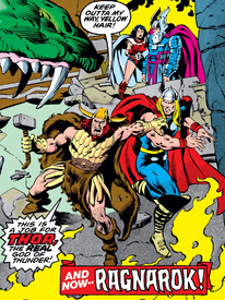 Roger Norvell (Earth-616) from Thor Vol 1 278 001.png