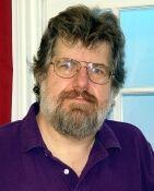 Ron Zalme