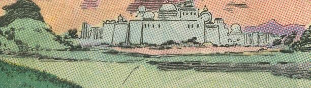 Saudi Arabia from Solomon Kane Vol 1 4 001.png