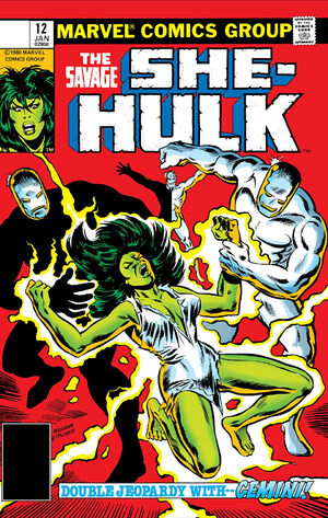 Savage She-Hulk Vol 1 12.jpg