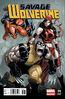 Savage Wolverine Vol 1 6 Ramos Variant.jpg