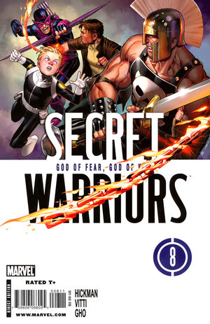Secret Warriors Vol 1 8.jpg
