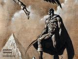 Sentry/X-Men Vol 1 1