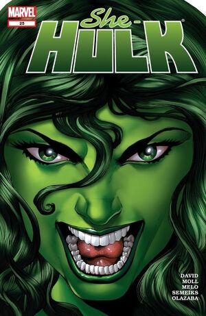 She-Hulk Vol 2 25.jpg