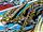 Skur'kll (Earth-616)