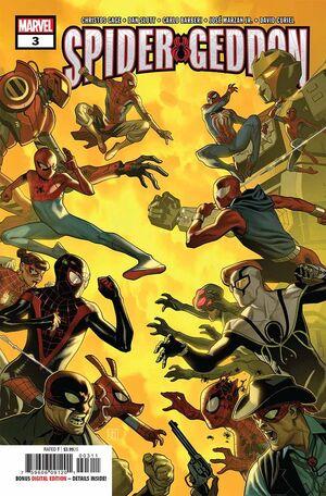 Spider-Geddon Vol 1 3.jpg