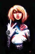 Spider-Gwen Vol 2 24 Textless