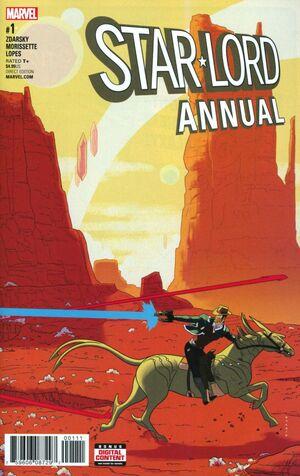 Star-Lord Annual Vol 1 1.jpg
