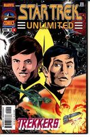 Star Trek Unlimited Vol 1 9