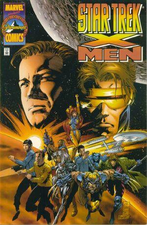 Star Trek X-Men Vol 1 1.jpg