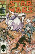 Star Wars Vol 1 105
