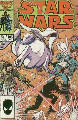 Star Wars Vol 1 105.jpg